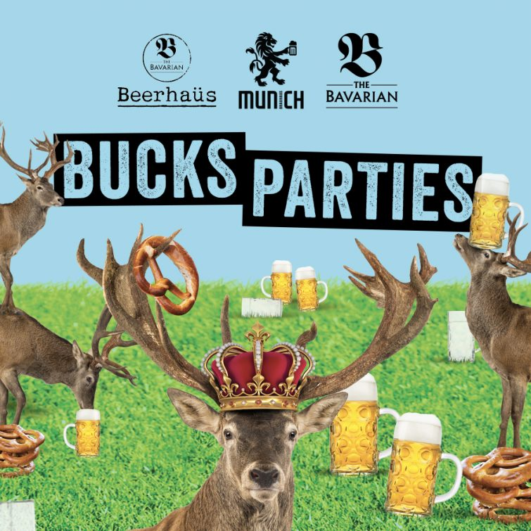 Bucks_Tile