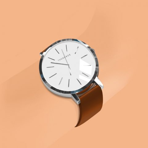 project_thumb_watch