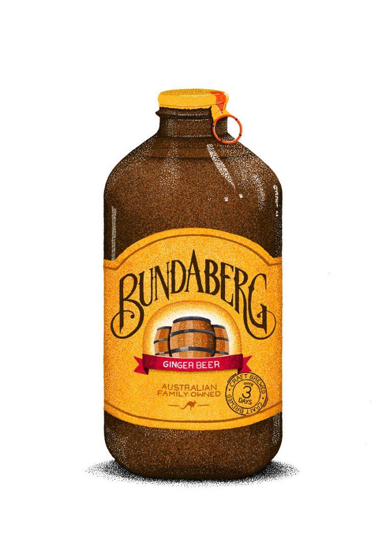 Ginger-beer_LR